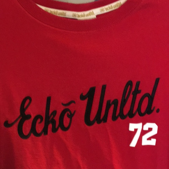 Ecko Unlimited Other - ECKO UNLIMITED LONG SLEEVE SHIRT